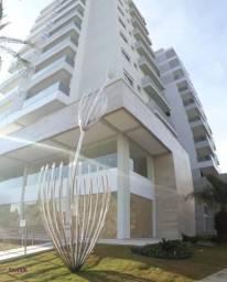 Apartamento para alugar com 2 dormitórios em Estreito, Florianópolis cod:1222