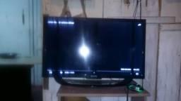TV Led cce