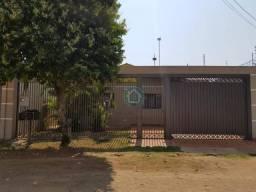Oportunidade de casa com 3 dormitórios à venda - preço reduzido, 103 m² por r$ 200.000 - j