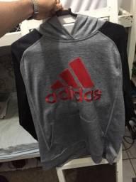 Blusa Adidas