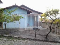 Casa à venda, 3 quartos, 1 vaga, jaqueline - belo horizonte/mg
