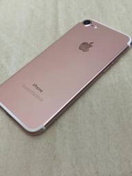 IPhone 7 128 Gb Original - Rose