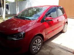 Meu carro - 2012