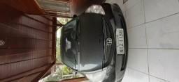 Honda FIT 2008/2009 - 2008