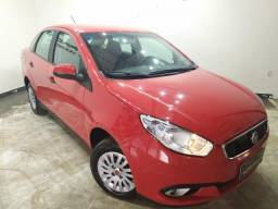FIAT SIENA ATTRACTIVE 1.0 FIRE FLEX 8V 4P - 2018