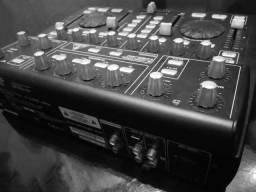 Mixer BCD 3000
