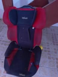 Cadeira para veículos