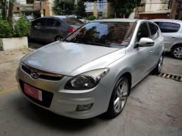 Hyundai i30 completo $$$ 22.900,00 - 2011