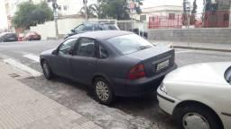 Vendo vectra 97 - 1997