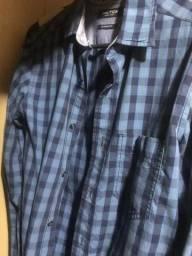 Camisa P original