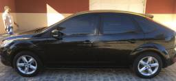 Ford Focus 1.6 2011 - 2011