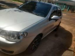 Fiat Palio fire 1.0 11/12 Completo - 2012