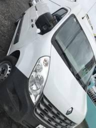 Renault Extra Master 2017 L3H1 Diesel - 2017