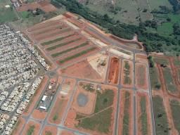 Terreno Em Sumaré Totalmente Parcelado Sem Comprovação de Renda - Oportunidade