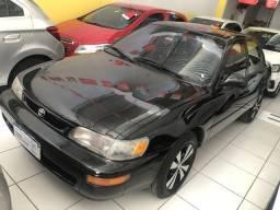 Vendo Corolla LE 1996 - 1996