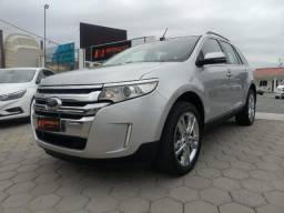 Ford Edge Limited AWD 2013 - 2013