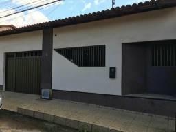 Casa no Cohatrac - Avenida do Mateus