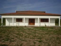 ST-305 |Sítio |4.1 hectares | Caponga-CE