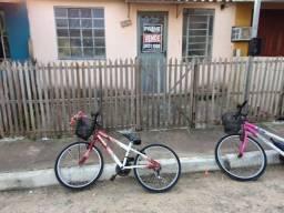 Casa em Condomínio Fechado | Gravataí/RS | Sem Burocracia | Sem Fiador