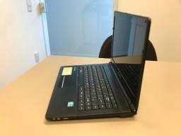 Infoway W7425 Intel Core® i3 350M 2.26GHz 4GB