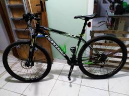 Cannondale trail 1 aro29