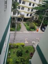 JO648AV - Apartamento 2 quartos no Fonseca no Cd. Lopes da Cunha