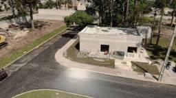 Terreno à venda, 119 m² por r$ 165.000,00 - pinheirinho - curitiba/pr