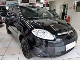 Fiat Palio 1.4 Attractive - Completo - aceitamos trocas maior e menor valor - 2013