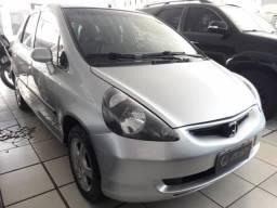 Honda fit 2004 1.4 lxl 8v gasolina 4p manual - 2004