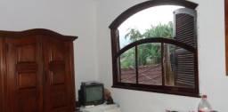Casa Centro rua Floriano Peixoto (acesso por escada)