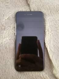 Iphone 7 retirada de peças