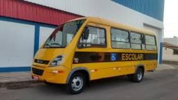 Iveco cityclass 70c17 varias unidades