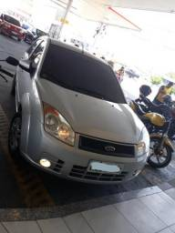 Ford Fiesta 2010 - 2010