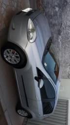 Punto 2009 - 2009