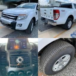 Ranger 3.2 XLT Automatica 2012/2013 - 2013