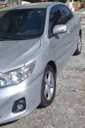 Vende-se Corolla 2012 - 2012