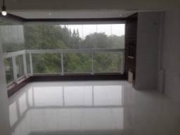 Apartamento Novo para locação anual no centro de Bertioga!