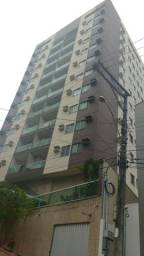 Apartamento de 3 quartos no bairro Gilberto Machado