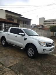 Ranger 3.2 XLT CD Diesel 4x4 2013 - 2013