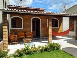 Casa em Tamandaré - Réveillon/Natal/Janeiro