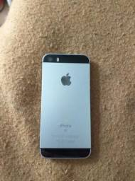 IPhone 5SE 32 gigas
