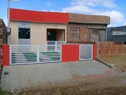 Casa em Garanhuns