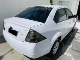 Fiesta Sedan 2013/2013 1.6 - 2013