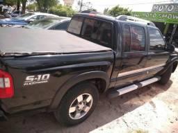 Vendo S 10 Executivo - 2011