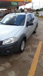 Fiat Strada 2014 - 2014