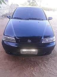 Fiat Palio 2000 2001 - 2001