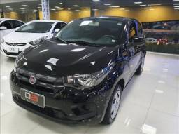 Fiat Mobi 1.0 8v Evo Like. - 2018