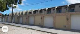 Casa duplex no melhor do EUSÉBIO, melhor custo benefício da região