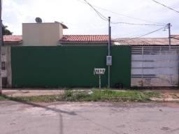 100 mil aceita financiamento residencial brasil 21