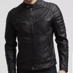 Casacos e jaquetas - Zona Leste 830055bf22c